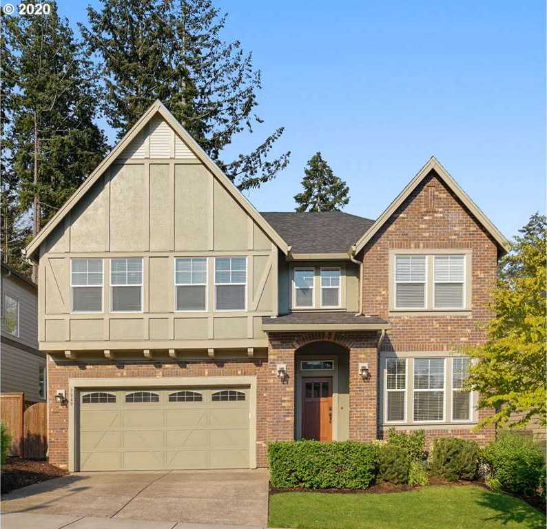 $624,900 - 4Br/3Ba - for Sale in Twin Creeks At Cooper Mountain, Beaverton