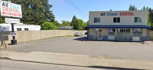 $1,250,000 - Br/Ba -  for Sale in Vancouver