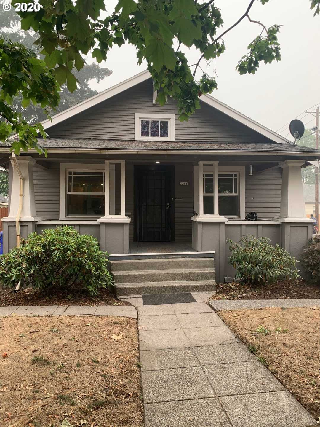 $399,900 - 2Br/1Ba - for Sale in Arbor Lodge, Portland
