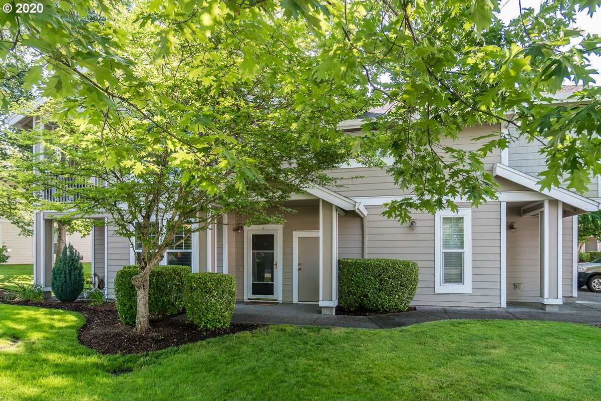 $270,000 - 2Br/2Ba - for Sale in Hazeldale, Madison Place Condo, Beaverton