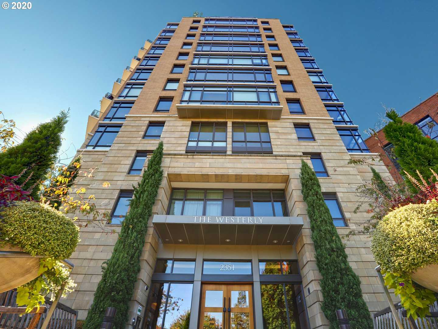 $620,000 - 1Br/1Ba - for Sale in Nw District, Portland