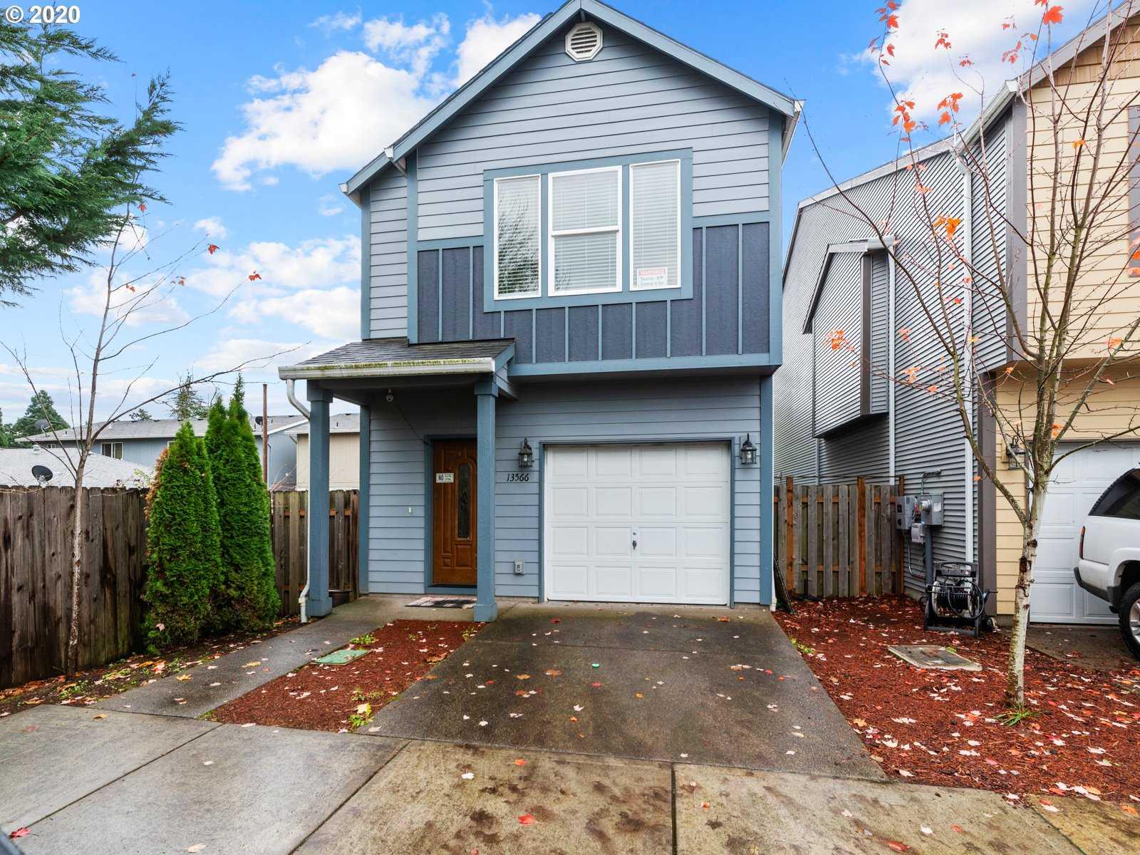 $320,000 - 3Br/3Ba -  for Sale in Atlantis, Portland