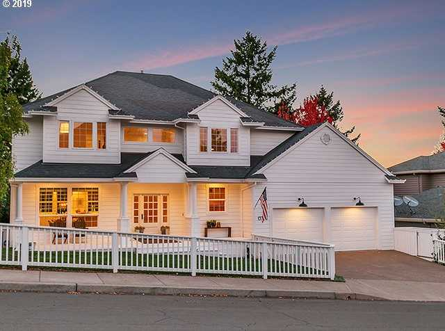 $849,950 - 6Br/4Ba -  for Sale in Tigard