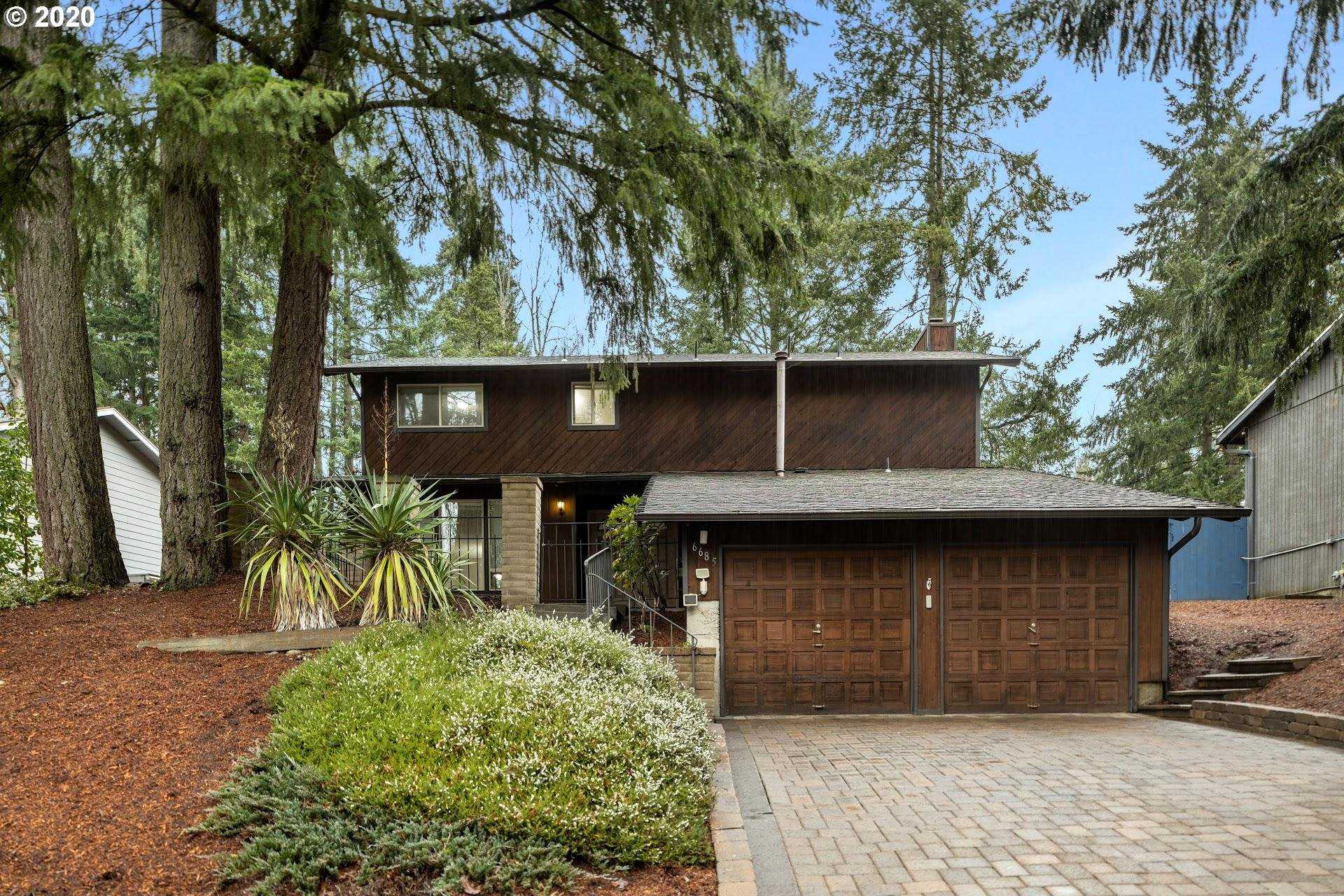 $490,000 - 4Br/3Ba -  for Sale in Beaverton