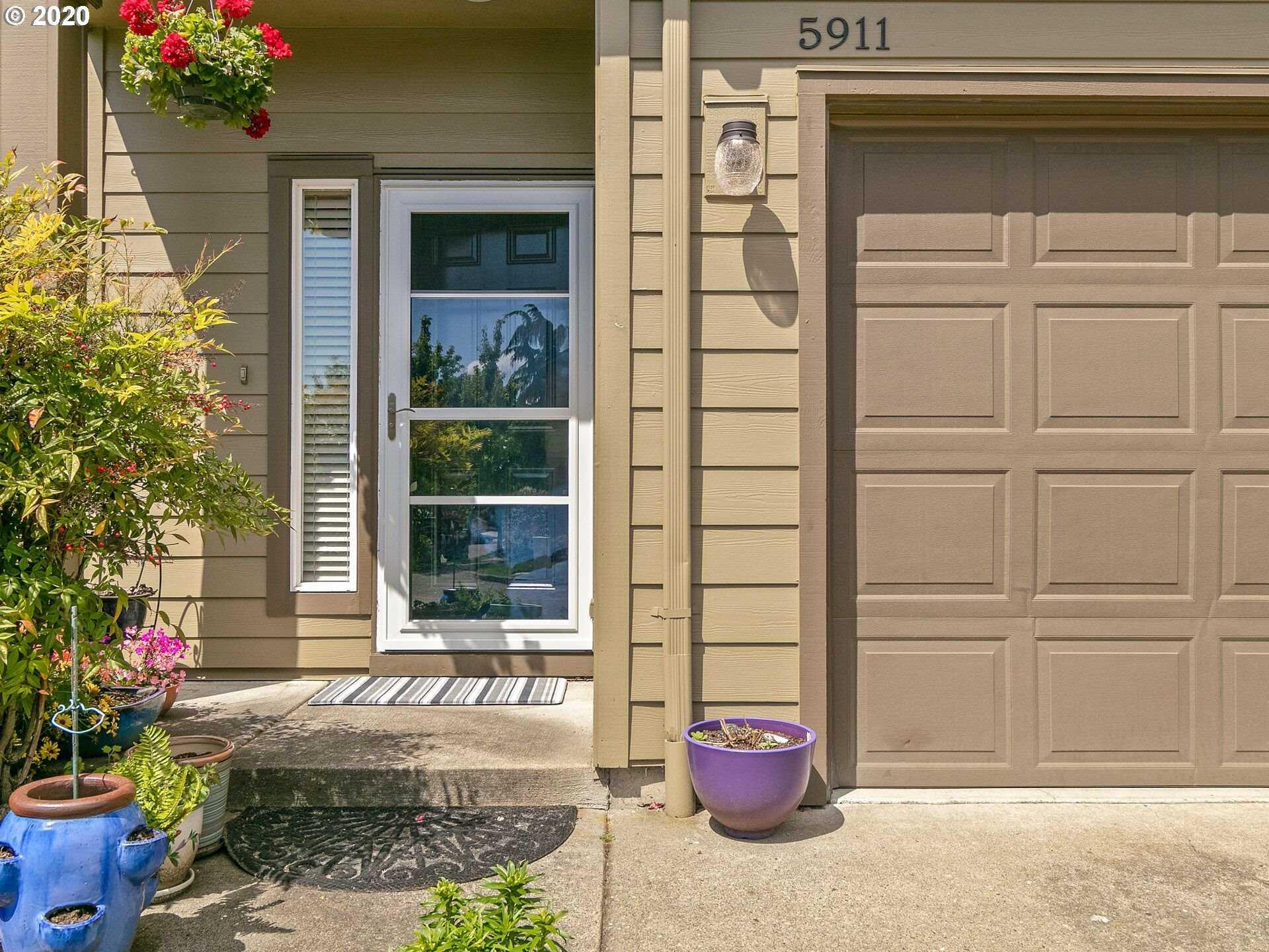 $299,900 - 3Br/3Ba - for Sale in Kelly Creek Estates, Gresham