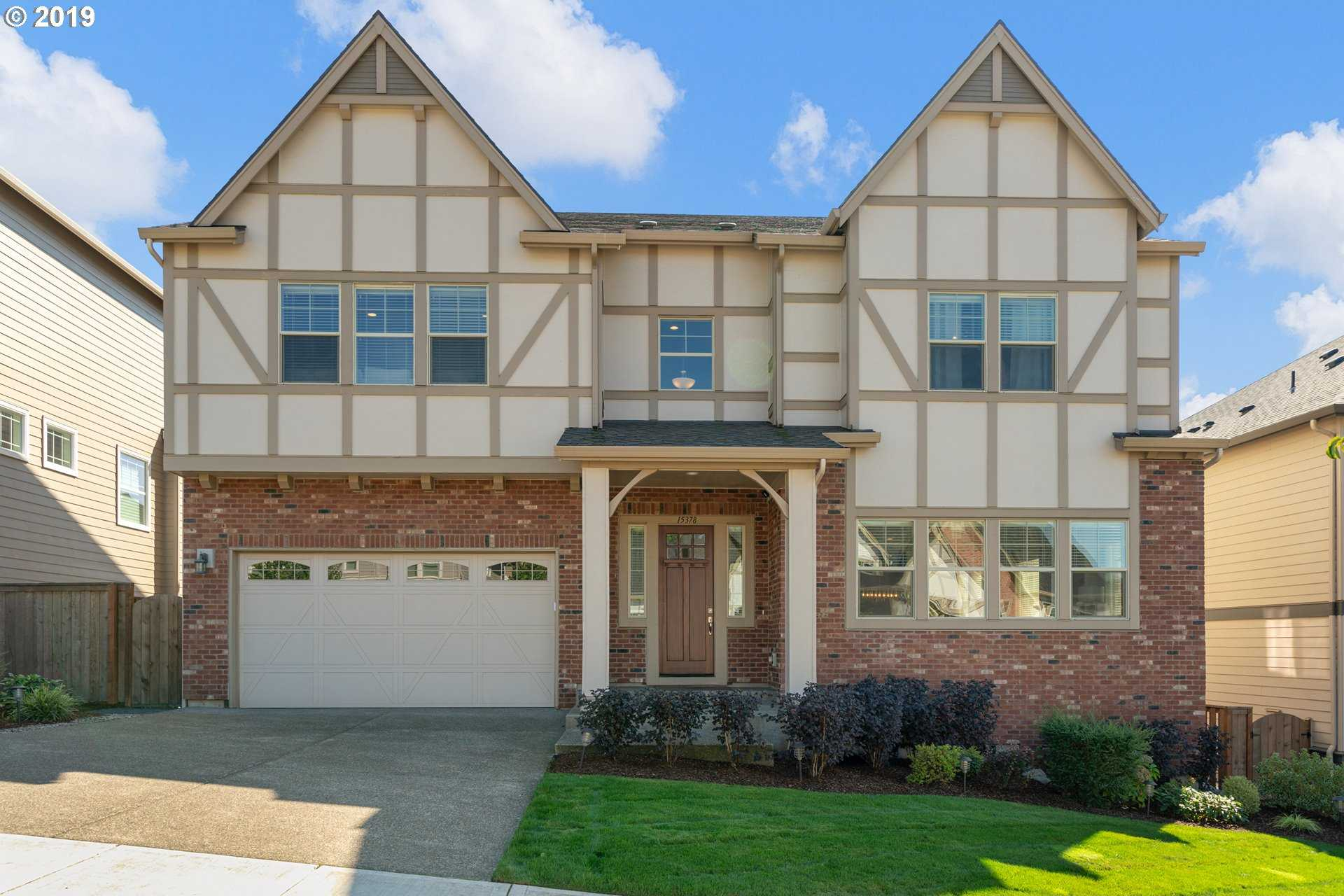 $779,000 - 4Br/3Ba -  for Sale in The Estates At River Terrace, Tigard