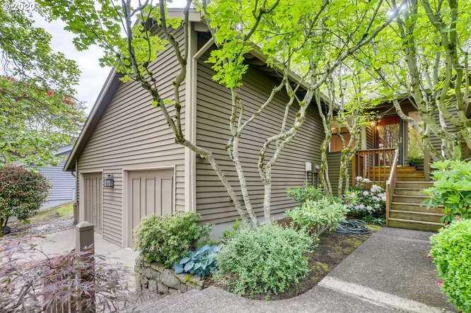 $269,900 - 2Br/1Ba - for Sale in Brookhaven, Beaverton