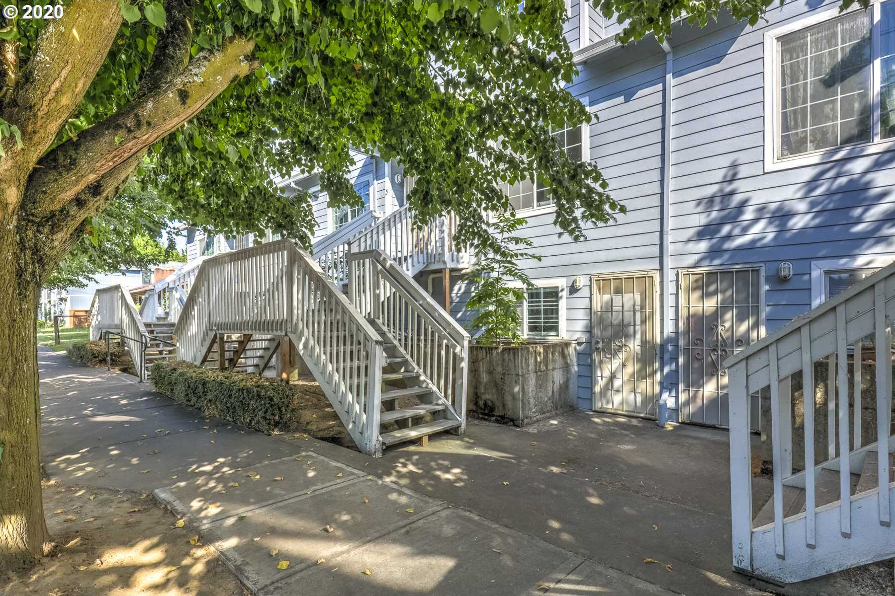 $269,900 - 3Br/2Ba - for Sale in Portland
