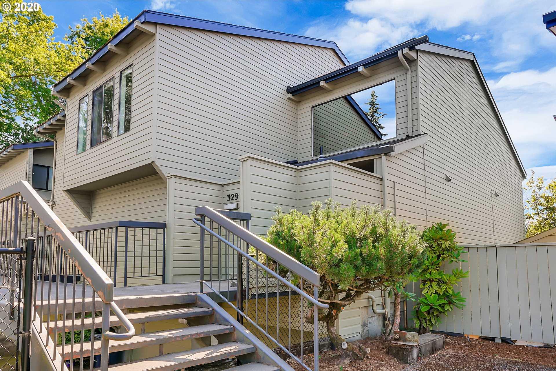 $449,500 - 3Br/3Ba -  for Sale in Eugene