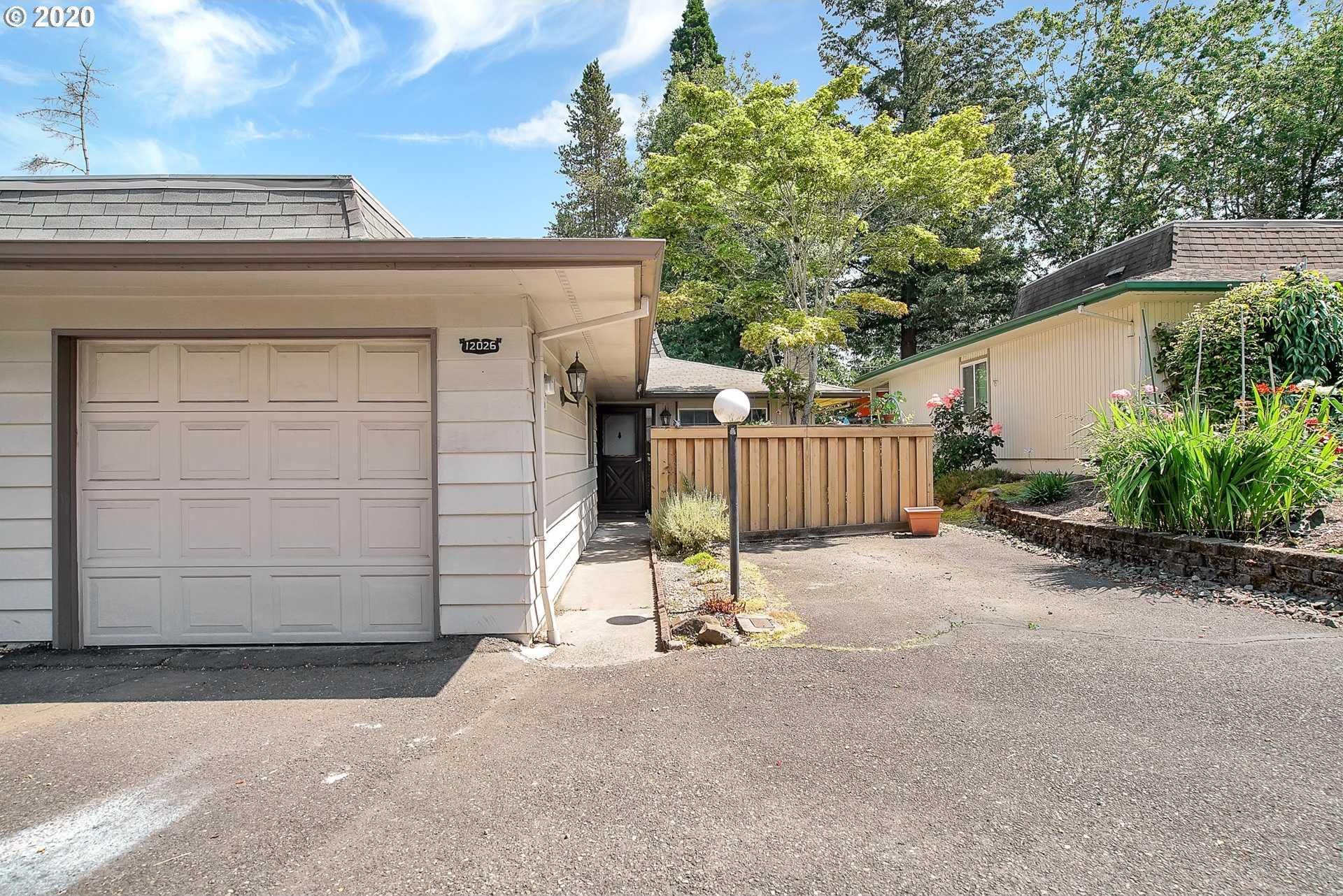 $267,000 - 3Br/2Ba - for Sale in Beaverton