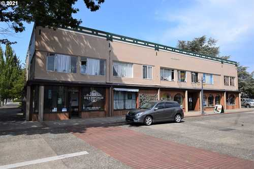 $1,159,000 - Br/Ba -  for Sale in Downtown Coos Bay, Coos Bay