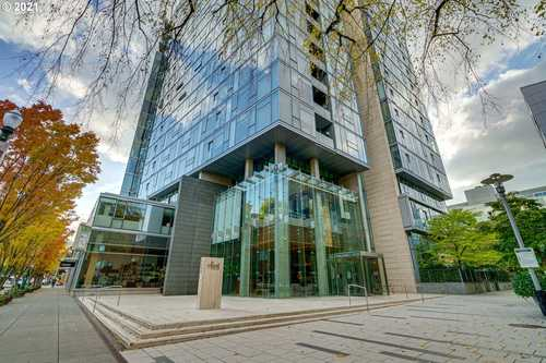 $1,999,000 - 2Br/3Ba -  for Sale in Downtown/cultural District, Portland