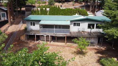 $240,000 - 2Br/2Ba -  for Sale in Wamic