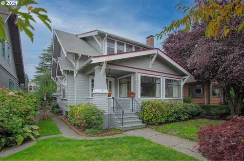 $694,885 - 3Br/3Ba -  for Sale in Dwntwn/hough Neighborhood, Vancouver