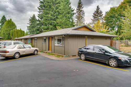 $1,350,000 - Br/Ba -  for Sale in Fourth Plain Village, Vancouver