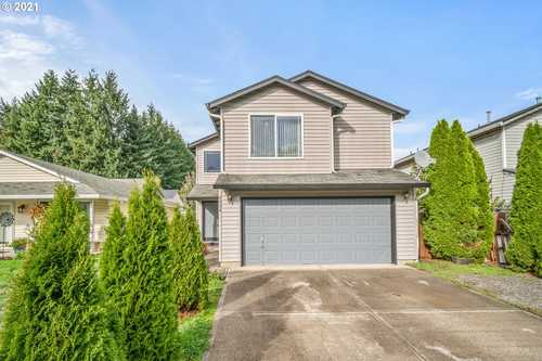 $437,000 - 3Br/3Ba -  for Sale in Vancouver