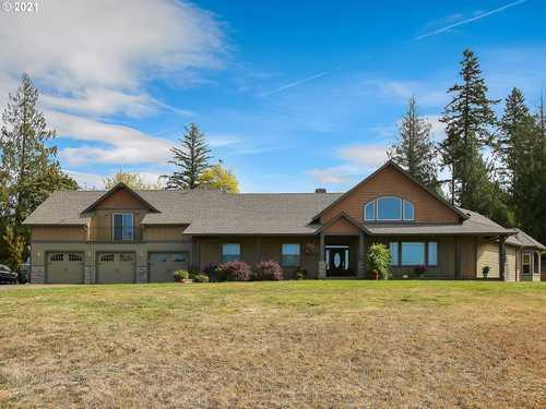 $1,700,000 - 5Br/5Ba -  for Sale in Hillsboro