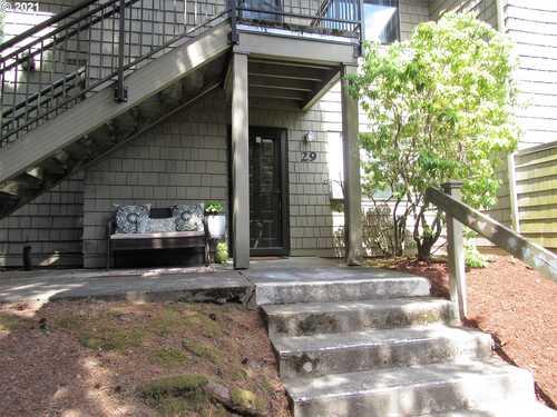 $239,900 - 2Br/2Ba -  for Sale in Lake Oswego