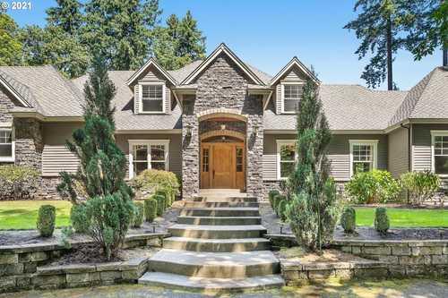 $2,675,000 - 5Br/7Ba -  for Sale in Dunthorpe, Portland