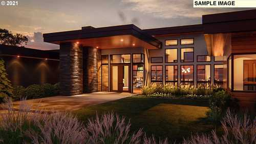 $12,500,000 - 7Br/9Ba -  for Sale in Portland