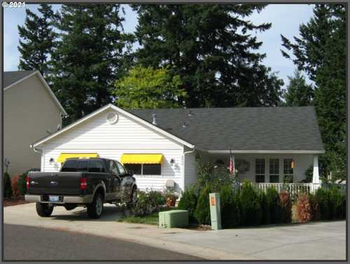 $590,000 - 5Br/3Ba -  for Sale in Vancouver