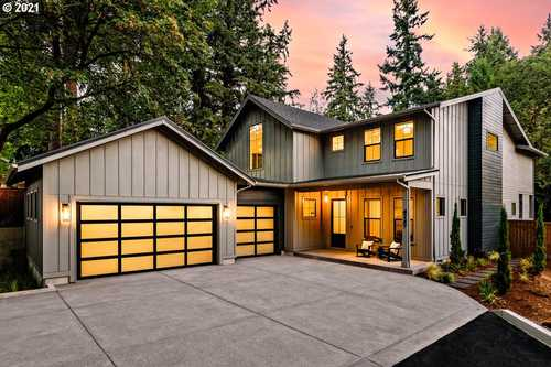 $2,450,000 - 4Br/4Ba -  for Sale in Bryant, Lake Oswego