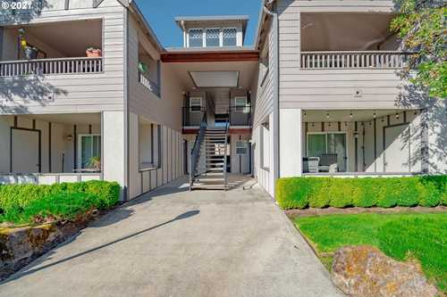 $250,000 - 1Br/1Ba -  for Sale in Vancouver