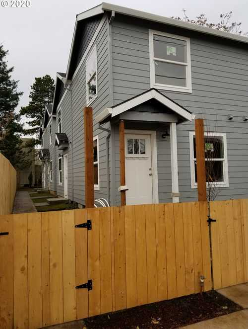 $1,180,000 - Br/Ba -  for Sale in Portland