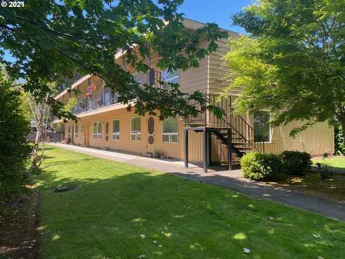 $1,200,000 - Br/Ba -  for Sale in South Eugene, Eugene