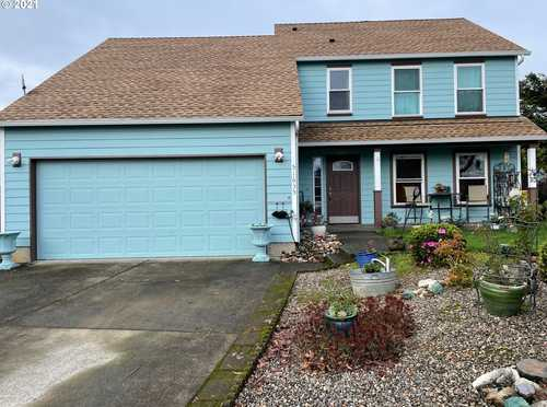 $575,000 - 5Br/4Ba -  for Sale in Scappoose