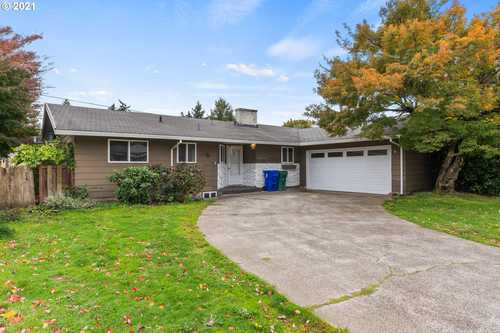 $375,000 - 3Br/3Ba -  for Sale in Portland