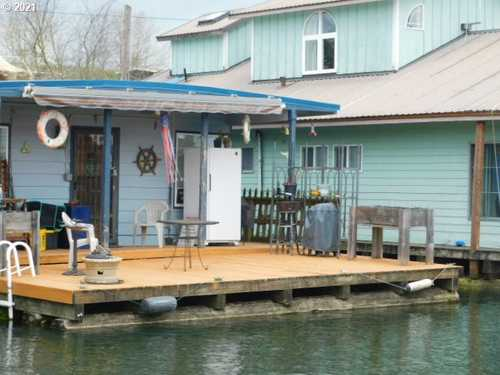 $165,000 - 1Br/1Ba -  for Sale in Paradise Moorage, Scappoose