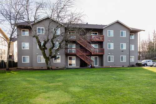 $2,300,000 - Br/Ba -  for Sale in Portland