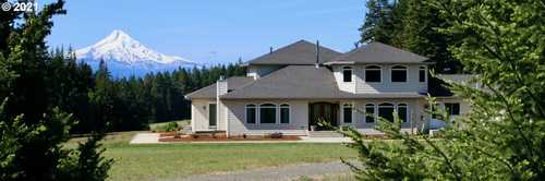 $2,250,000 - 4Br/5Ba -  for Sale in Lyle