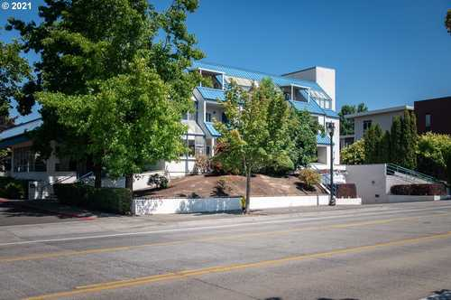 $239,999 - 2Br/2Ba -  for Sale in Happy Valley