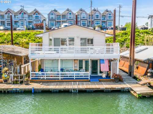 $319,000 - 2Br/2Ba -  for Sale in Portland