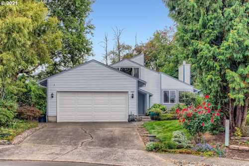 $475,000 - 4Br/2Ba -  for Sale in Knollbrook Estates, Gresham