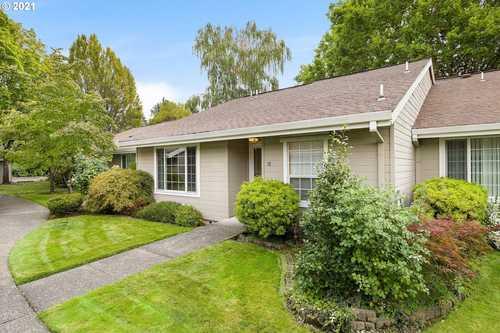 $189,000 - 2Br/2Ba -  for Sale in The Village At Forest Glen, Beaverton