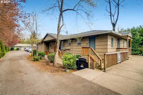 $1,389,000 - Br/Ba -  for Sale in Portland
