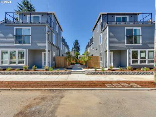 $3,100,000 - Br/Ba -  for Sale in St Johns, Portland