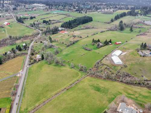 $4,599,500 - 4Br/2Ba -  for Sale in West Linn