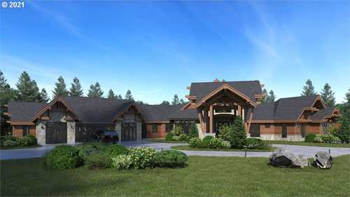$18,950,000 - 5Br/9Ba -  for Sale in Independence