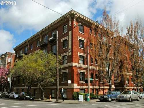 $240,000 - 1Br/1Ba -  for Sale in Portland
