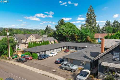 $1,350,000 - Br/Ba -  for Sale in Milwaukie