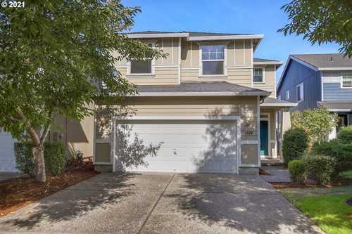 $524,950 - 4Br/3Ba -  for Sale in Hillsboro