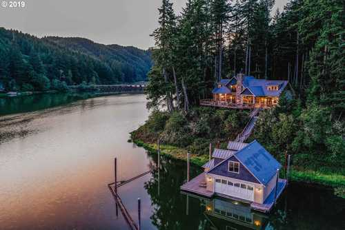 $2,248,000 - 7Br/8Ba -  for Sale in Lakeside