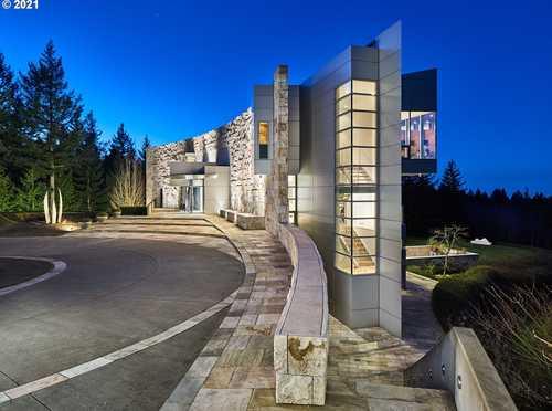 $7,778,500 - 4Br/9Ba -  for Sale in Lakota Residences, Portland