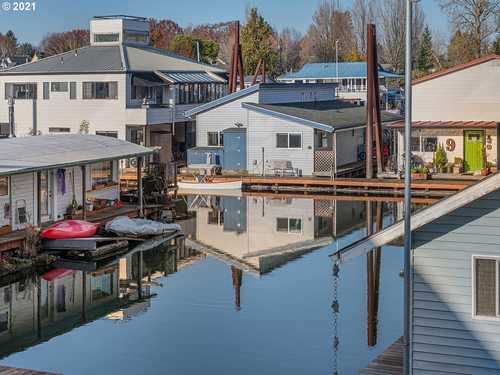 $229,900 - 2Br/1Ba -  for Sale in Bridgeton, Portland