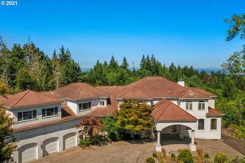 $2,490,000 - 6Br/6Ba -  for Sale in Portland