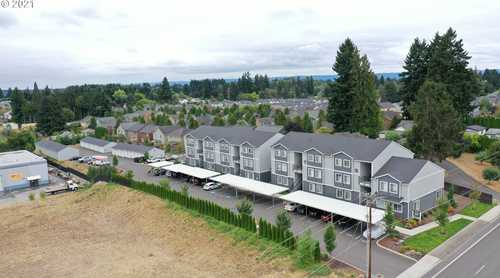 $6,950,000 - Br/Ba -  for Sale in Vancouver